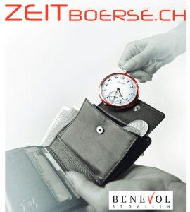 Zeitbörse2